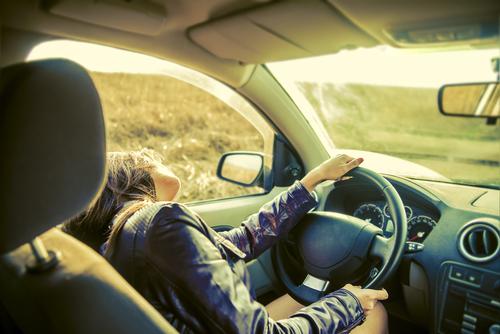 Heat Wave | Auto Air Conditioner