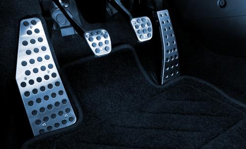 My Car Hesitates When I Press the Pedal | Car Repair, Car Care