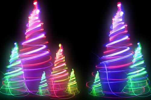 We Wish You a Merry Christmas | Car Care