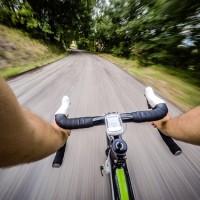 Riding Around Merced | Car Care