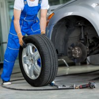 Summer's Coming! | Merced Tires, Car Care