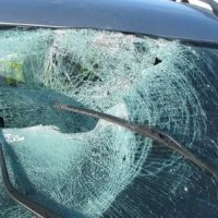 Auto Glass Quality Goes Way Beyond What You See